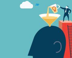 Finding Your Own Inner Mentor